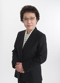 士野 楓コーチ