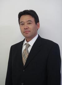 鈴木孝佳コーチ