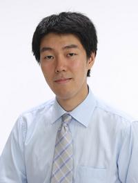 長谷川哲夫コーチ