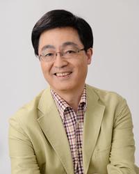 高野慎吾コーチ
