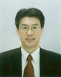 竹田和矢コーチ