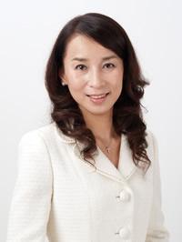 田中 薫コーチ