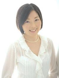 田中敬子コーチ