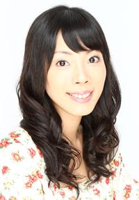 田中直子コーチ