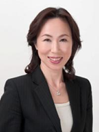 寺田由美コーチ