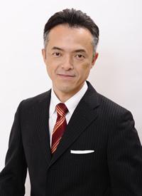 富川ようじコーチ