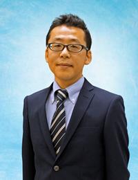 富田大輔コーチ