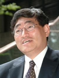 馬岡孝行コーチ