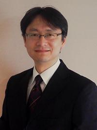 渡辺安昭コーチ