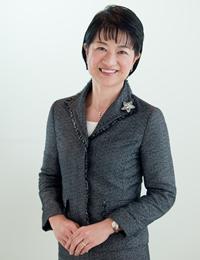 渡辺久美子コーチ