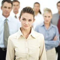 女性活躍推進コーチング