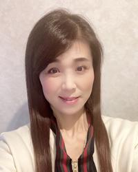 山口麻利コーチ