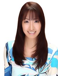 吉野晶子コーチ