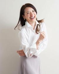 吉武利恵コーチ