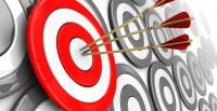 strategy_target_3.jpg