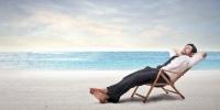 relax-05.jpg