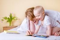 Baby-Reading.jpg