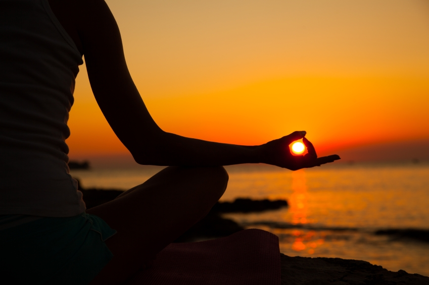 Yoga-Sunset-Meditation.jpg
